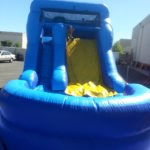 water-slide-small (1)