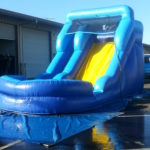 water-slide-small (2)