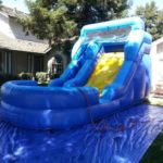 water-slide-small (3)
